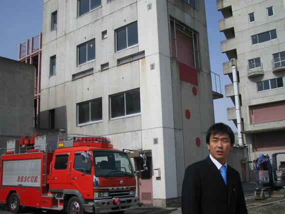 20120326husyobo_report.jpg