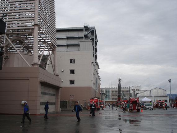 20120326kyoutosi_report_2.jpg