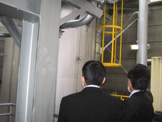 20120326tyuousaijou_report.jpg